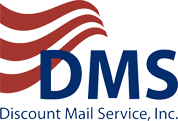 Discount Mail Service